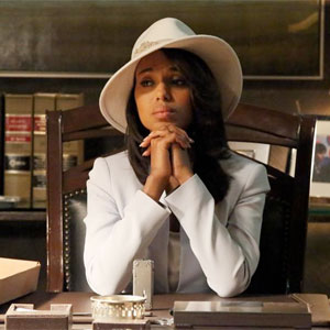 olivia pope white hat scandal