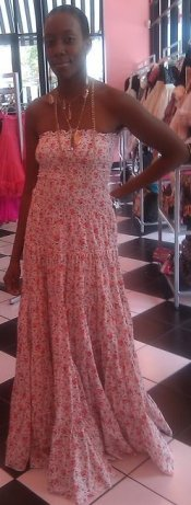 betsey johnson dress party