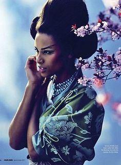 geisha (1)
