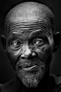 the-old-african-pieter-oosthuysen (1)