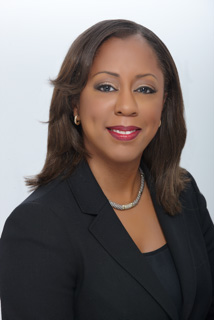 michelle-gadsden-williams