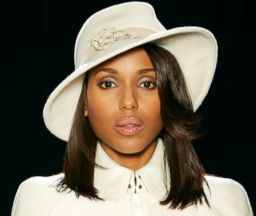 They Called Me Olivia Pope (Part II): 11 Things I've Learned as a Priestess